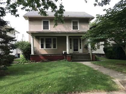Residential Property for sale in 926 Kinsmoor Avenue, Fort Wayne, IN, 46807