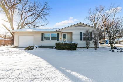 Residential Property for sale in 1731 N Holly Way, Lansing, MI, 48910