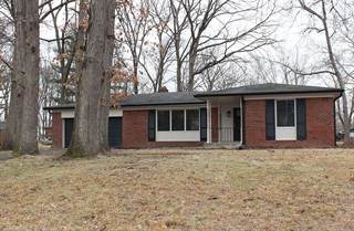 Single Family for sale in 10315 Ruckle Street, Indianapolis, IN, 46280