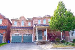 Residential Property for sale in 27 Starhill Cres, Markham, Ontario