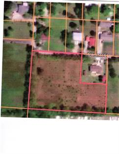 Lots And Land for sale in No address available, Mountain View, AR, 72560