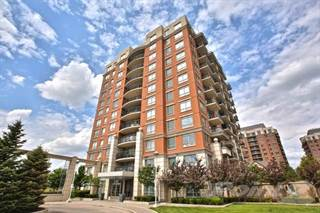 Condo for sale in 2365 Central Park Dr, Oakville, Ontario, L6H 0C7