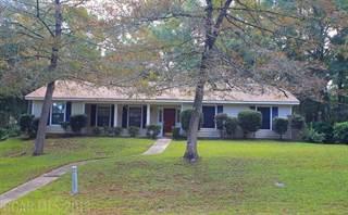 Single Family for sale in 112 Donette Loop, Daphne, AL, 36526
