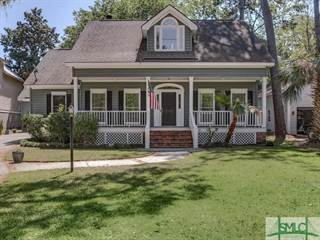 Single Family for sale in 3 Chestley Place, Savannah, GA, 31406