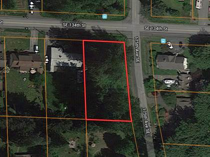 Lots And Land for sale in 173 XX SE 134th St, Renton, WA, 98059