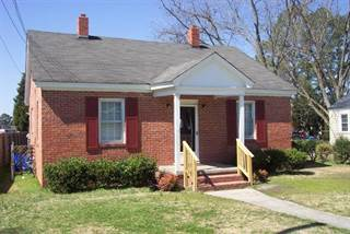 Single Family for sale in 600 Catherine Creek Road, Ahoskie, NC, 27910