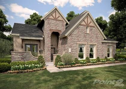 Singlefamily for sale in 405 Torrance Drive, Rogers, AR, 72758