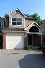 Condo for sale in 3409 Aston Court, Cincinnati, OH, 45209