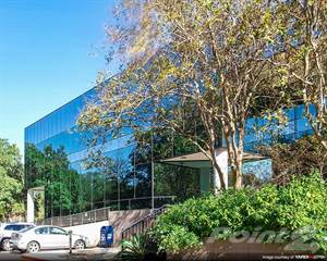 Office Space for rent in 9111 Jollyville Road, Austin, TX, 78759