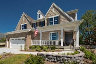 Single Family for sale in 10022 Franchesca Lane, Orland Park, IL, 60462