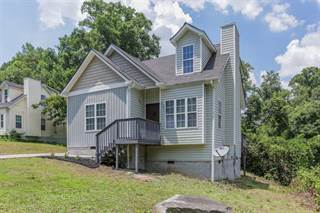 Single Family for sale in 2251 Sisk Street NW, Atlanta, GA, 30318