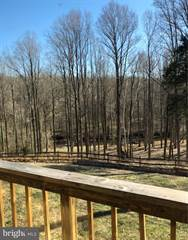 Farm And Agriculture for sale in 9105 MILL POND VALLEY DR, Great Falls, VA, 22066