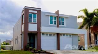 Residential Property for rent in Urb. Las Cascadas Toa Alta, 00953, Bayamon, PR, 00953