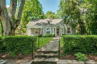 Single Family for sale in 3622 Meadowbrook Ave, Nashville, TN, 37205
