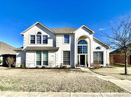 Residential Property for sale in 148 Haven Ridge Drive, Rockwall, TX, 75032