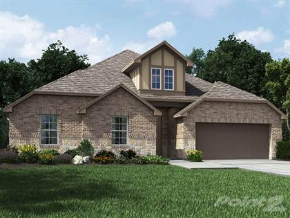 Singlefamily for sale in 8017 Chapman Circle, Rowlett, TX, 75089