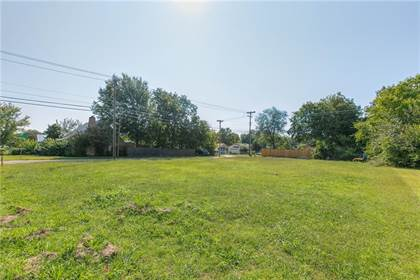 Lots And Land for sale in 1500 NW 46th Street, Oklahoma City, OK, 73118