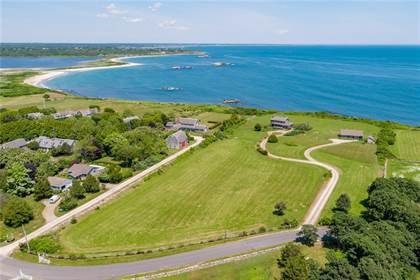 Lots And Land for sale in 2 Grinnell Road, Little Compton, RI, 02837