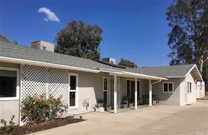 Propiedad residencial en venta en 17525 Caton Court, Riverside, CA, 92504