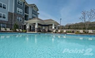 Apartment for rent in Summit at Nashville West, Nashville, TN, 37209