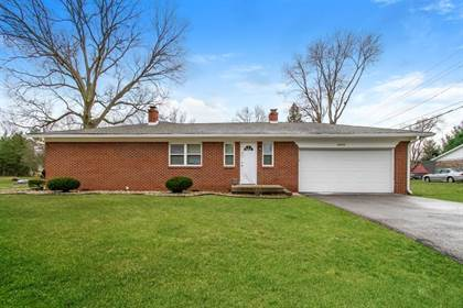 Residential Property for rent in 5050 Kessler Boulevard North Drive, Indianapolis, IN, 46228