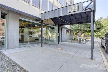 Condo for sale in 789 Clarkson St. #405 , Denver, CO, 80218
