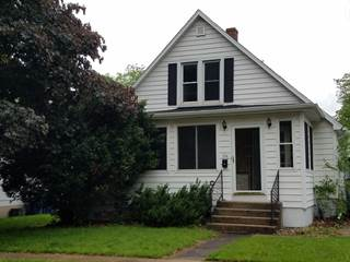 Single Family for sale in 324 E. Seminole Street, Dwight, IL, 60420