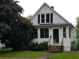 Single Family for sale in 324 E. Seminole Street, Dwight, IL, 60420