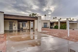 Townhouse for sale in 1955 E DEL SUR Drive, Tempe, AZ, 85283