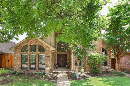 Residential Property for sale in 4231 Winding Way Court, Dallas, TX, 75287