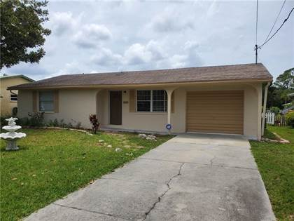 Residential Property for sale in 8603 GREEN STREET, Port Richey, FL, 34668