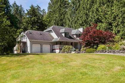Single Family for sale in 29605 MCTAVISH ROAD 6, Abbotsford, British Columbia, V4X2G2