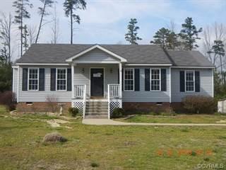 Single Family for sale in 24480 Johnson Road, Amelia, VA, 23083