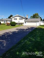 Residential Property for sale in 490 Lower Malpeque Road, Charlottetown, Prince Edward Island