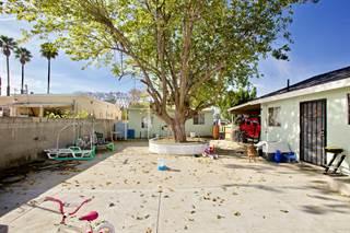 Single Family for sale in 11000 Herrick Avenue, Pacoima, CA, 91331
