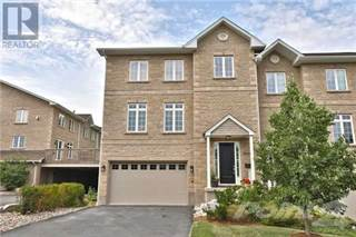 Condo for sale in 2639 ROGERS RD, Mississauga, Ontario
