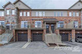 Townhouse for rent in 541 Winston Road 17, Grimsby, Ontario, L3M 0C5