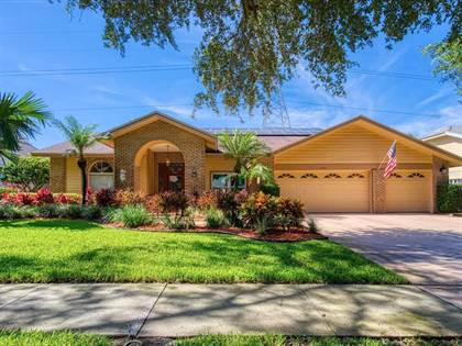 Residential Property for sale in 2920 CHANCERY LANE, Clearwater, FL, 33759