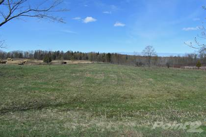 Lots And Land for sale in 0 Salina St. - Lot #2D, Pulaski, NY, 13142