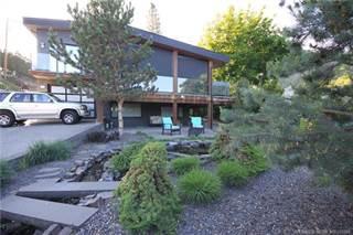 Photo of 8708 Okanagan Landing Road,
