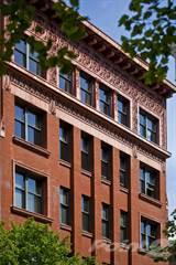 Apartment for rent in Corona, Seattle, WA, 98104