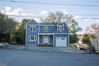 Single Family for sale in 85 Charlestown Avenue, Warwick, RI, 02889