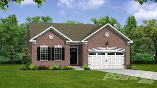 Single Family for sale in 1015 Braxton Blvd, London, OH, 43140