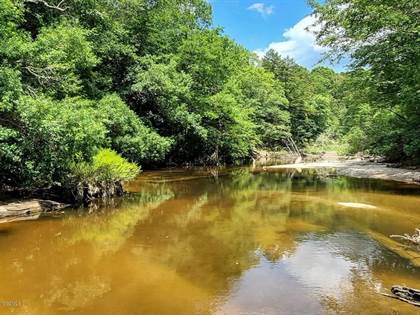 Lots And Land for sale in 23 Acres High Knob Rd, Leakesville, MS, 39451
