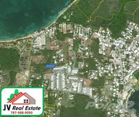 Land for sale in LOTS LAS CROABAS, Fajardo, PR, 00738