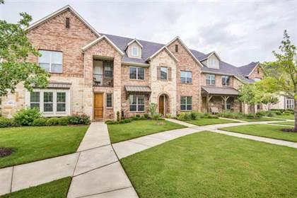 Residential Property for sale in 4666 Rhett Lane C, Carrollton, TX, 75010