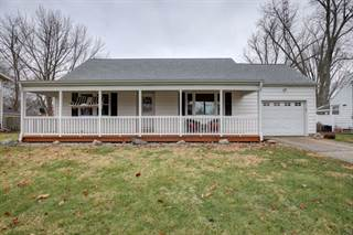Single Family for sale in 415 North Main Street, Atwood, IL, 61913