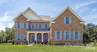 Single Family for sale in 42821 Souther Drive, Chantilly, VA, 20152
