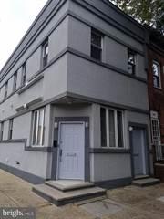 Multi-family Home for sale in 2401 S LAMBERT STREET, Philadelphia, PA, 19145