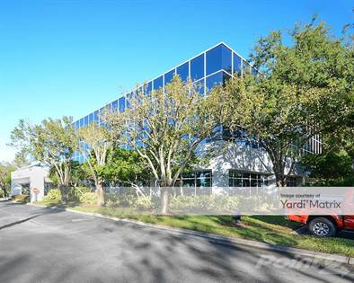Office Space for rent in 29399 US Highway 19 North, Clearwater, FL, 33761